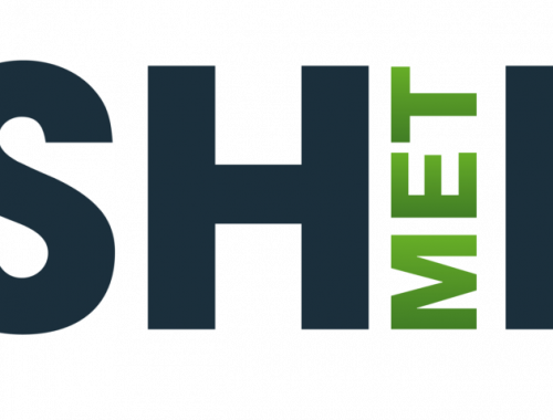 logo cash met ken