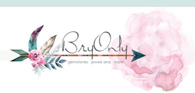 Bryonly logo