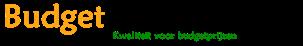 budgetruitershop logo