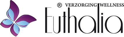 logo euthalia